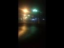 Илья Маслаков — Live
