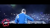 Tiesto and Wolfgang Gartner - We own the night