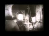 Ковка начала 20-го века. Ковка косы, Германия, 1930 е