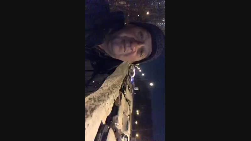19/01/2019 ПЕРИСКОП 6 серия