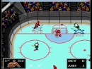Rustin Cohle(Anaheim) vs Detroit(ROCKFe) - второй матч