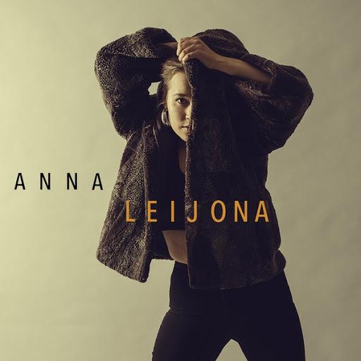 Анна альбом Leijona
