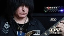 Michael Angelo Batio - Hands Without Shadows w/Dv Mark DV Little 250 M