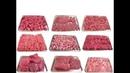 Сквашивание мяса Основные секреты ВИКТОР МАКСИМЕНКОВ