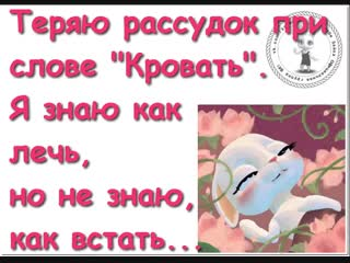 doc9646441_478941756.mp4