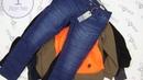 BLEND AUTUMN WINTER MENS MIX 1 сток одежда оптом