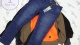 BLEND AUTUMN WINTER MENS MIX 1, сток одежда оптом