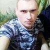 Евгений Писков