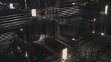 Hans Zimmer - Interstellar Landing in Tesseract (Film Version)