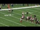 NFL 2018-2019 / Week 02 / Condensed Games / Cleveland Browns - New Orleans Saints / EN
