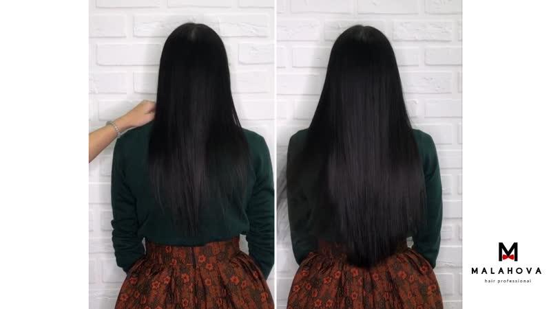 Наращивание волос Белгород. Наращивание волос в Белгороде. Цены. Отзывы.