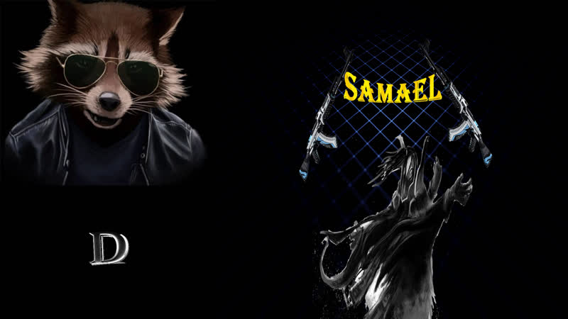 Minecraft Строим warp/ Розыгрыш Pro akk Раз в 2 неделиЗаказ музыки бесплатно /Samael
