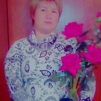Мухамедьярова Анастасия (Мухамедьярова)