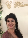 Замира Куприянова-Ражапова фото #50