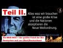 Teil II. die BRiD NGO = der größte Feind der Bio-Deutschen und von RestDeutschland