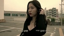 What I Want ~ Kim Min Joon x Jang Ha Ri Mad dog