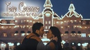 Tony Colombo E Chist'Ammore Sta Parlanno Tutt' O' Munno Official Video 2018