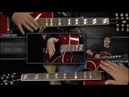 The Beatles Blackbird Solo Guitar Arrangement