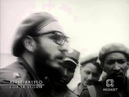 Appuntamento Con La Storia La Guerra Fredda La Crisi Di Cuba 1959 1962