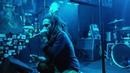 Robots and Monsters - Live at Lucky 13 Saloon, Brooklyn, NY - November 17, 2018