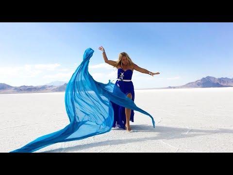 Deya Dova Myth Of The Cave Official Music Video смотреть онлайн без регистрации