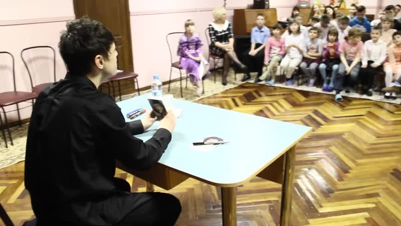 ALEKSEEV и дети Пьяное солнце Волонтёрская группа AngelS Запорожье 08 03 16