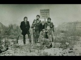 Prljavo Kazaliste - ... U Ratu ( 1978 Yugoslav Punk Proto Hardcore Punk )
