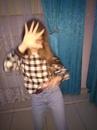 Даша Симанкина фото #2