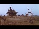 Жизнь на струне / Bian Zou Bian Chang (1991) Режиссер: Чэнь Кайгэ