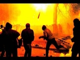 How To Survive The Coming Civil Unrest