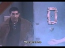 Learn English with Friends TV Show - Learn American English - Friends - 1x09 - The One where
