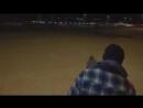 Videoplayback (22).mpeg