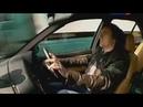 Top Gear Автомобиль для семьи и трека за 5000£ Часть 2