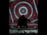 арт покрас лампас digital art