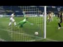 Дин – Фен 4:1 (Лига Европы. 1-й тур. Группа D) SportMania