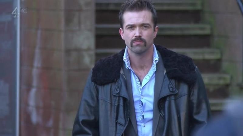 Hollyoaks episode 1.3538 (2013-02-13) NN