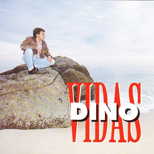 Дино альбом Vidas