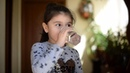 New Era of Water Abundance for Armenia's Rural and Urban Communities