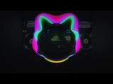 Mix Arabic Dance 2018 By Dj Alaa