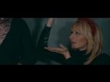 Мураками - Бред (official video).mp4