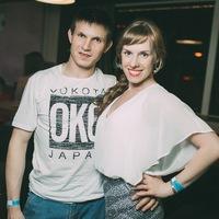 Юлия Обжут фото