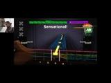 Учусь играть на бас гитаре 3 Doors Down - It's Not My Time (Rocksmith 2014)