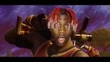 Murda Beatz — Fortnite (Feat. Yung Bans, $ki Mask