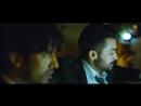 Chandru Bhai is agitated - Anjaan _ Mass Scene _ Suriya _ Samantha _ Vidyut Jamw