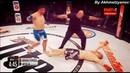 Bellator 163 :Sergei Kharitonov vs. Javy Ayala | by Akhmetzyanov
