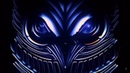 Boris Brejcha Night Owl Original Mix
