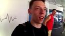 DANT в офисе YOOLA Квест с Блогерами 1 Milka Яструб CheAnD TV