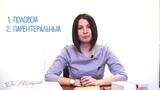 ПУТИ ПЕРЕДАЧИ ВИЧ ИНФЕКЦИИ HIVTV.ru