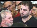 Moro leva rebordosa após atacar Lula e imagem de ex-juiz se esfacela no mundo