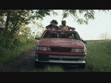 FLATBUSH_ZOMBiES_-_New_World_Order__Official_Video_